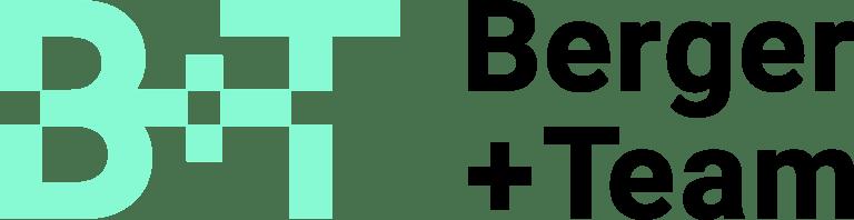 Unternehmenskommunikation Marketing BT Logo pos RGB Longo