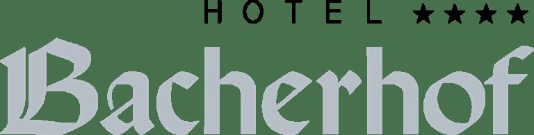 Jessica Longo Bacherfof Hotel Suedtirol JL Translations