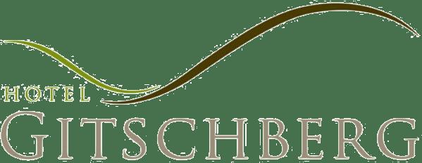 Jessica Longo Gitschberg Hotel Suedtirol JL Translations