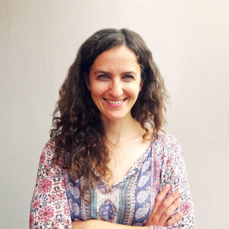 Jessica Longo - Übersetzerin in Trentino Südtirol