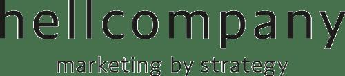 Jessica Longo hellcompany Logo JL Translations